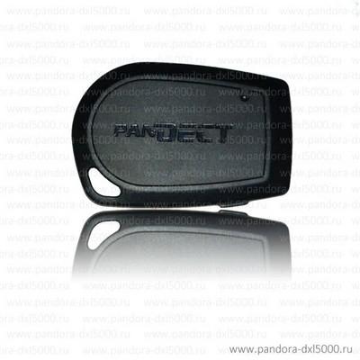 Метка Pandora IS-850